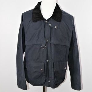 By Ralph Jacketsamp; Polo Lauren CoatsGuc Barracuda Wool PkuXZiO
